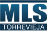 Miembros MLS Torrevieja
